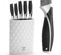 Набор ножей MAYER BOCH 26988