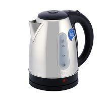 Электрический чайник Scarlett SC-EK21S94