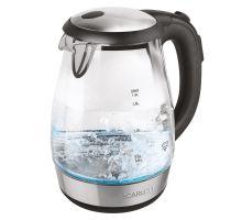 Электрический чайник Scarlett SC-EK27G60