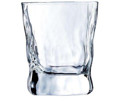 Набор стопок для водки Luminarc Icy 2767G