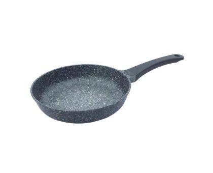 Сковорода Биол 2816П