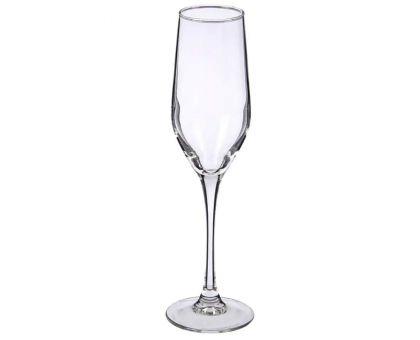 Набор бокалов для шампанского Luminarc Celeste 5829L