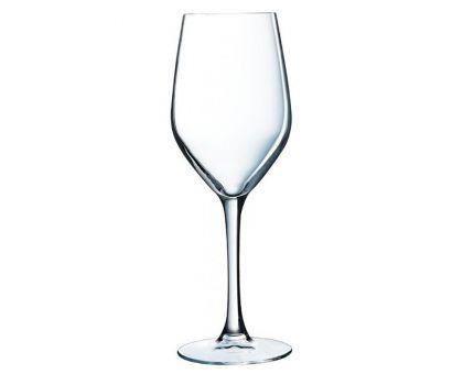 Набор фужеров для вина Luminarc Celeste 5831L
