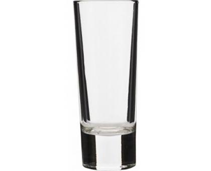 Набор стопок для водки Luminarc New Yorc 5018H