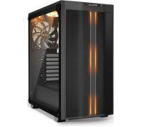 Корпус be quiet! Pure Base 500 DX Black (BGW37)