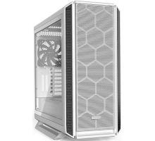 Корпус be quiet! SILENT BASE 802 Window White (BGW40)