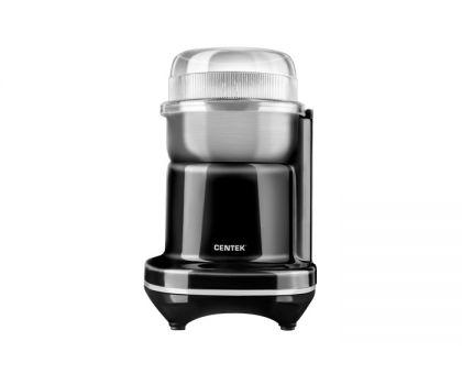Кофемолка Centek CT-1365 Черный