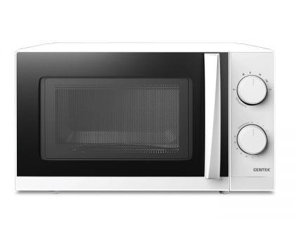 Микроволновая печь Centek CT-1571 Белая