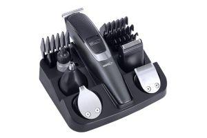Машинка для стрижки волос Centek 2137CTG