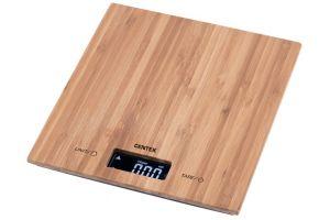 Весы кухонные Centek CT-2466