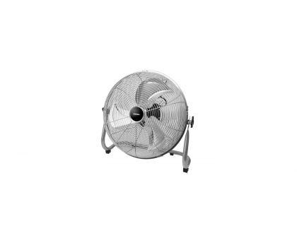 Вентилятор настольный Centek CT5031