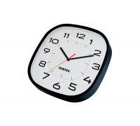 Настенные часы Сentek CT-7106 Белые