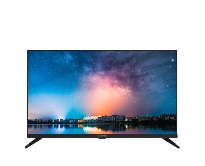 LED Телевизор Centek CT-8232 Super Slim