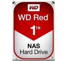 "Жесткий диск 3.5"" 1Тб WD Red (WD10EFRX)"