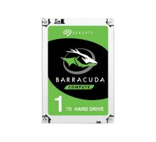 "Жесткий диск 2.5"" 1Тб Seagate Barracuda (ST1000LM048)"