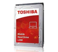 "Жесткий диск 2.5"" 1Тб Toshiba L200 (HDWL110UZSVA)"