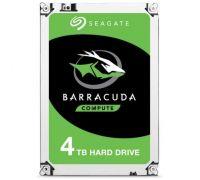 "Жесткий диск 3.5"" 4Тб Seagate Barracuda (ST4000DM004)"