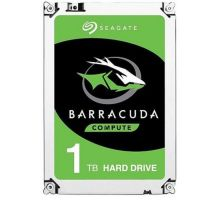 "Жесткий диск 3.5"" 1Тб Seagate Barracuda (ST1000DM010)"