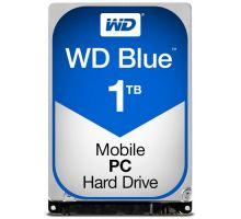 "Жесткий диск 2.5"" 1Тб WD Blue (WD10SPZX)"