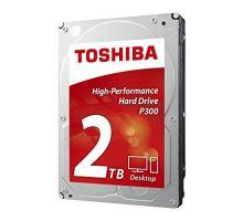 "Жесткий диск 3.5"" 2Тб Toshiba P300 (HDWD120UZSVA)"