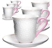 Чайный сервиз Loraine 29009 в ДНР