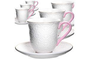 Чайный сервиз Loraine 29009