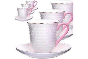 Чайный сервиз Loraine 29011