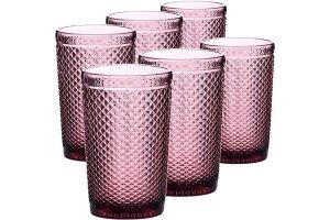 Набор стаканов Loraine 30457