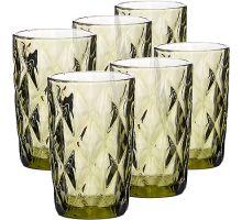 Набор стаканов Loraine 30461 в ДНР