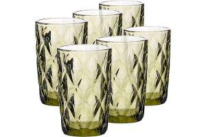 Набор стаканов Loraine 30461