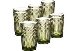 Набор стаканов Loraine 30465