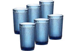 Набор стаканов Loraine 30469
