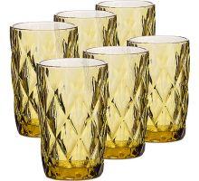 Набор стаканов Loraine 30473 в ДНР