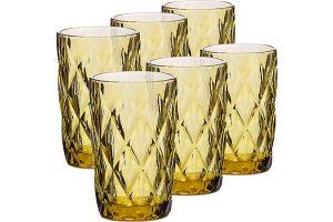 Набор стаканов Loraine 30473