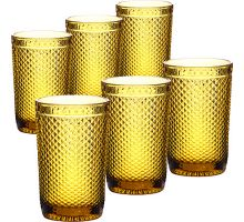 Набор стаканов Loraine 30477 в ДНР