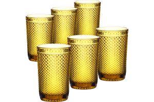 Набор стаканов Loraine 30477