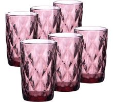 Набор стаканов Loraine 30526 в ДНР