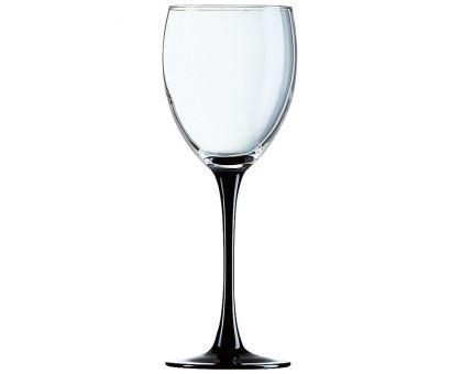 Набор фужеров для вина Luminarc Domino 0015J