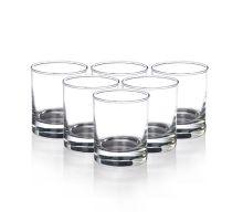 Набор стаканов Luminarc Исландия 0019J в ДНР