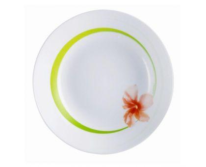 Тарелка суповая Luminarc Sweet Impression 0766J
