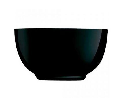 Салатник Luminarc Diwali Noir 0790P