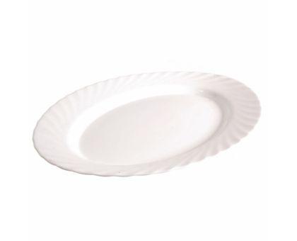 Блюдо для подачи Luminarc Trianon 09392