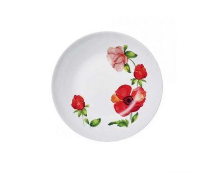 Тарелка суповая Luminarc Bergamote 1181P