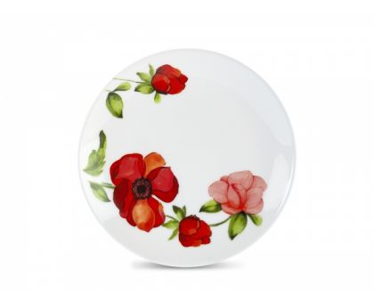 Тарелка десертная Luminarc Bergamote 1322P