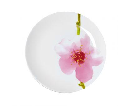 Тарелка десертная Luminarc Water Color 1331J