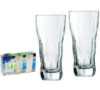 Набор стаканов Luminarc Icy 2764G