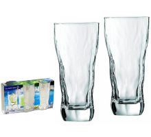 Набор стаканов Luminarc Icy 2764G в ДНР