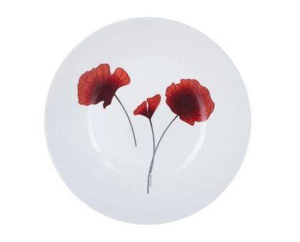 Тарелка суповая Luminarc Arcopal Bertille 3232P