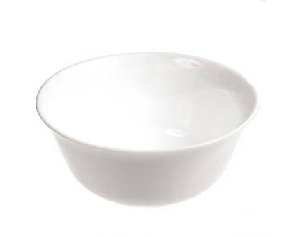 Салатник Luminarc Carine White 3672H