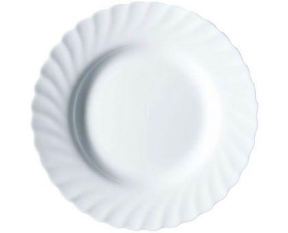 Тарелка суповая Luminarc Trianon 4123H